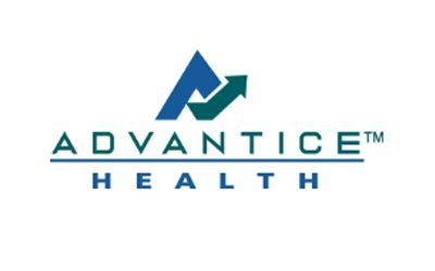 Roundtable Healthcare Partners and Signet Healthcare Partners Establish New Platform In The Global Consumer Healthcare Market